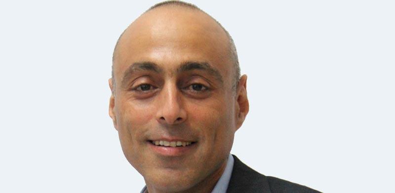 ירון גינדי נשיא לשכת יועצי המס בישראל / צילום: איריס מזור