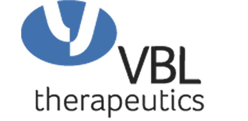 VBL לוגו