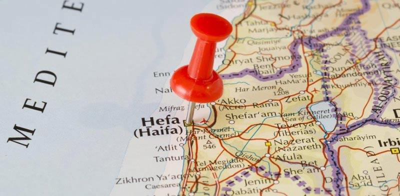 """עם הפנים צפונה: מה מחפשים משקיעי הנדל""""ן בחיפה?"""