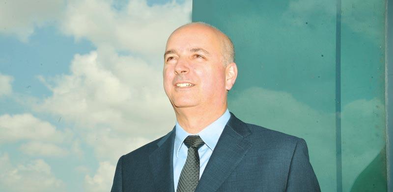 אילן רביב
