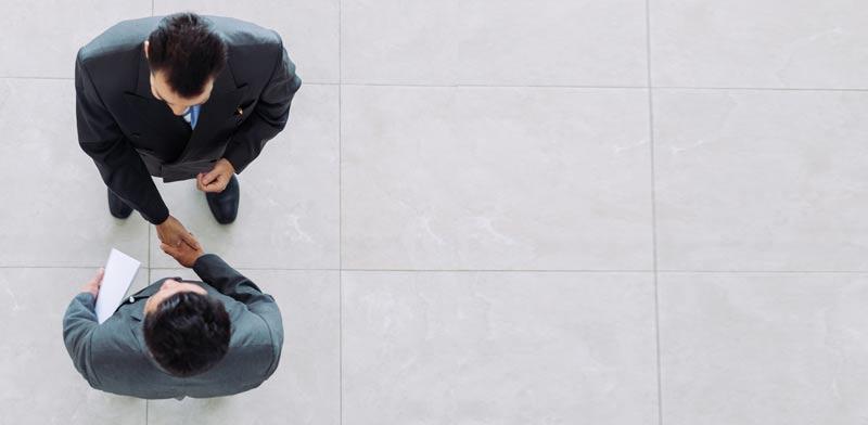 מיוחדים הסיבות למחלוקות עם שותפים לעסק ואיך להימנע מהן - גלובס | MISHPATIP XO-05