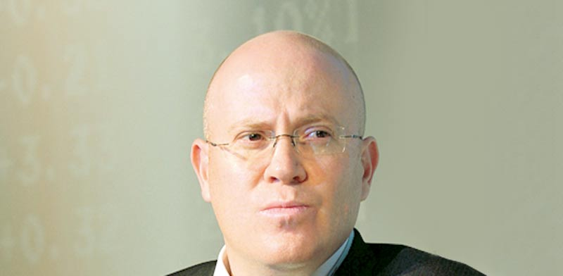 איציק שנידובסקי