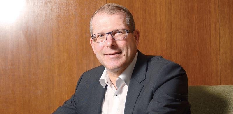 Willi Meixner