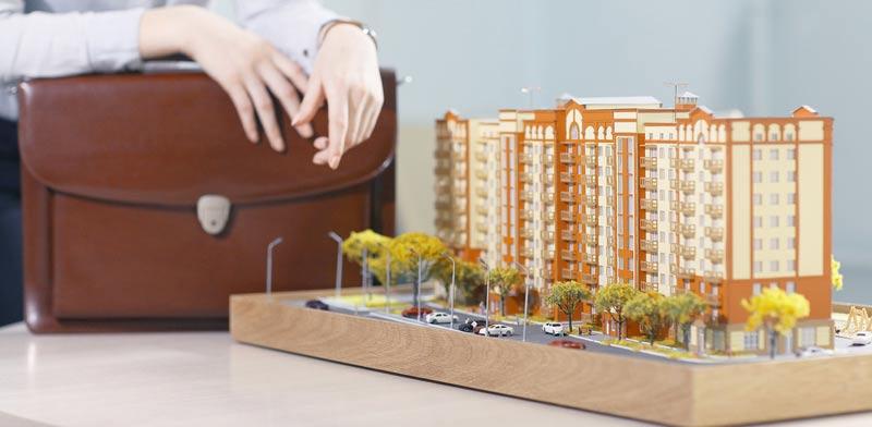 דירות להשקעה / צילום: Shutterstock, א.ס.א.פ קריאייטיב
