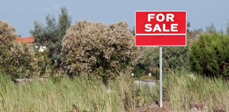 לפני העסקה: מה כדאי לבדוק לפני רכישת קרקע להשקעה