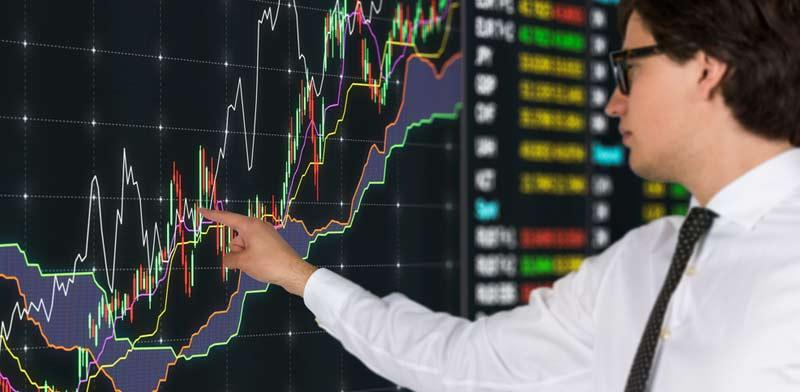 מסחר מקוון / צילום:  Shutterstock/ א.ס.א.פ קרייטיב