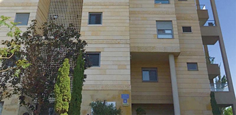 רחוב בילויה מעוז כוכב הצפון תל אביב / צילום: יחצ