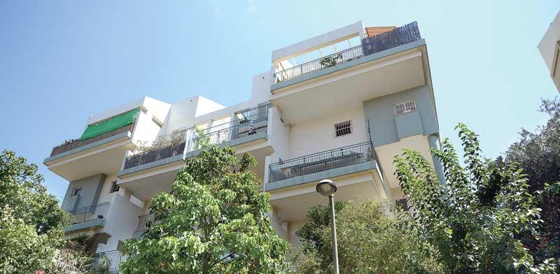 מותג חדש תוך 72 שעות: כך נמכרה דירת 3 חדרים בכפר-סבא - גלובס PI-85