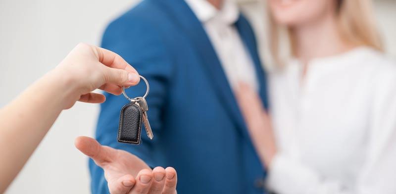העברת נכס ללא תמורה/ צילום:  Shutterstock א.ס.א.פ קרייטיב