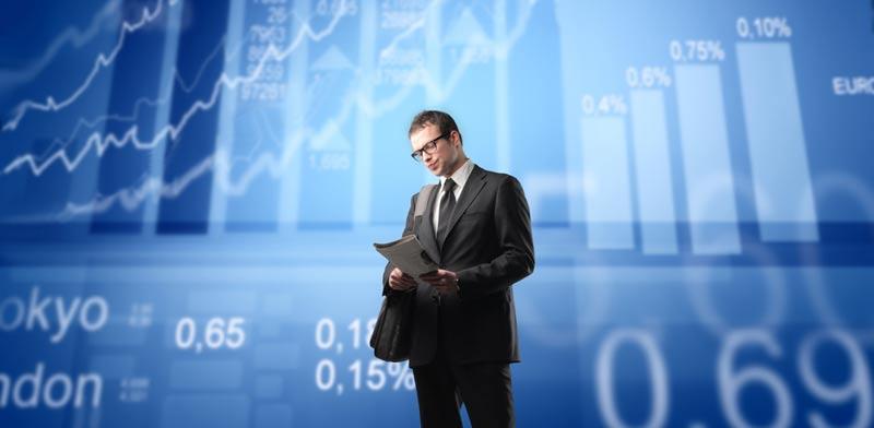 ניתוח פנדמנל / צילום: Shutterstock א.ס.א.פ קרייטיב