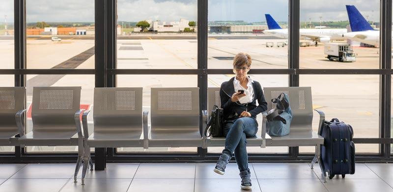 כמה כסף תוכלו לחסוך בטיסת קונקשן לעומת טיסה ישירה?