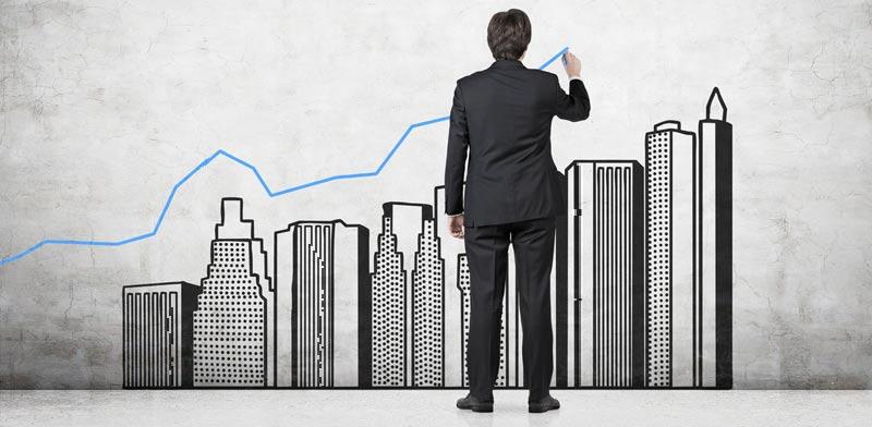 """השקעת הנדל""""ן הבאה שלכם / צילום:  Shutterstock / א.ס.א.פ קרייטיב"""