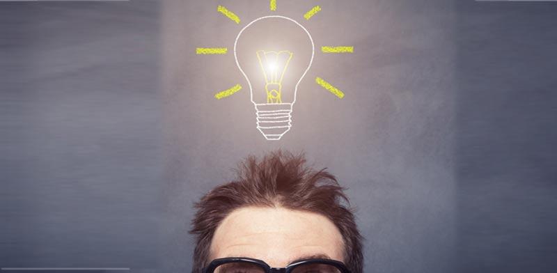 פטנטים על תוכנה ושיטות עסקיות / צילום:  Shutterstock/ א.ס.א.פ קרייטיב