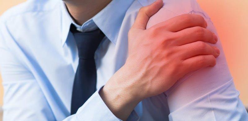 כאב- פציעה- תאונה/ צילום:  Shutterstock/ א.ס.א.פ קרייטיב