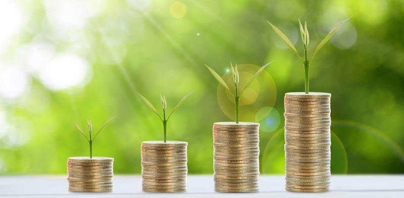 חסכון לפנסיה / (צילום:  Shutterstock/ א.ס.א.פ קרייטיב