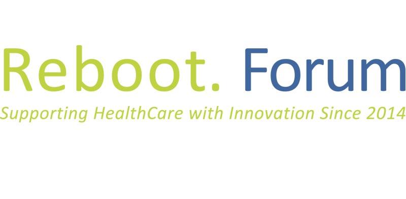 לוגו פורום REBOOT