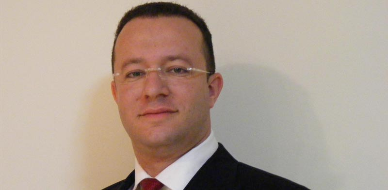 Bary Molchadsky