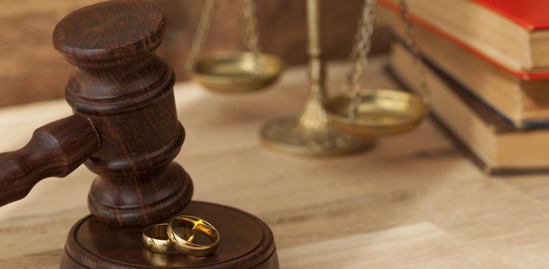 בית משפט / צילום: צילום:  Shutterstock/ א.ס.א.פ קרייטיב