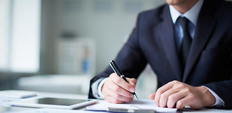 עסקאות נוגדות במקרקעין / צילום: Shutterstock א.ס.א.פ קרייטיב