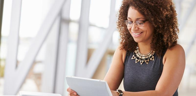 שיווק דיגיטלי – פנייה עם ערך מוסף לקהלים ספציפיים / צילום: Shutterstock א.ס.א.פ