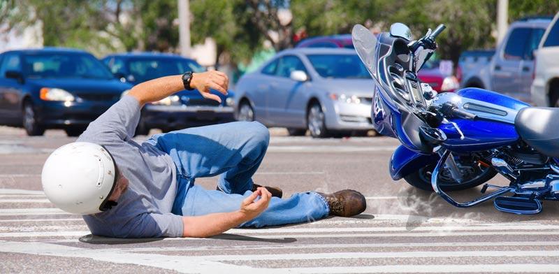 השתתפות עצמית בביטוחי אופנועים וקטנועים / צילום: Shutterstock א.ס.א.פ קרייטיב