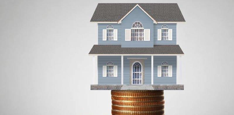 """לא צריך מיליונים: אפשרויות השקעה בנדל""""ן בתקציב מוגבל"""