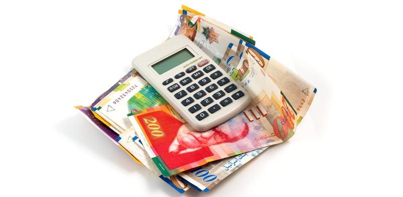 מעלימים מס? היזהרו מעובדים בלתי מרוצים / צילום: Shutterstock א.ס.א.פ קרייטיב