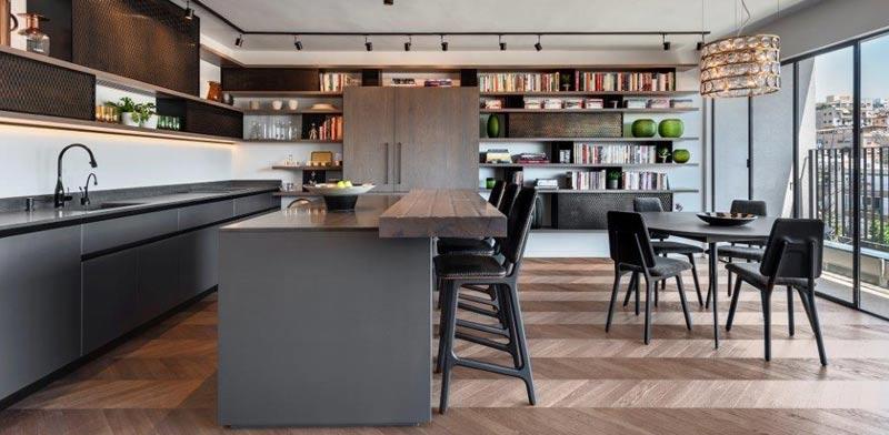 מתיחת פנים: כיצד עיצוב בהתאמה אישית משנה את הבית?