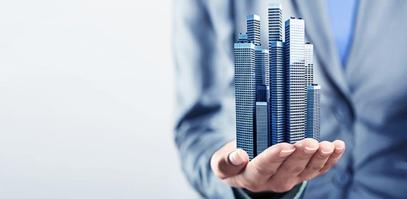 """""""במחיר דירה קטנה בארץ ניתן להשקיע בפרויקטים יזמיים במנהטן"""""""