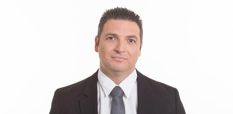 משה בן מאיר, יועץ מס/ צילום:אודי מוצני