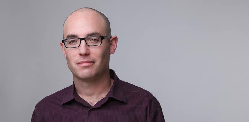 """עו""""ד אורי שוורץ, הממונה על ההגבלים העסקיים / צילום: יחצ"""