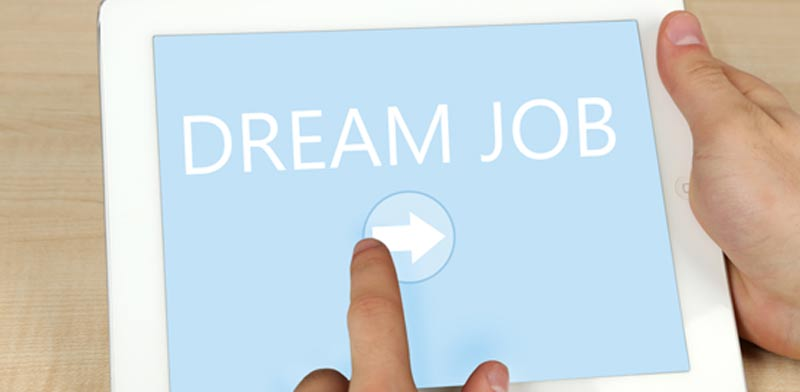 חיפוש עבודה / צילום: Shutterstock, א.ס.א.פ קריאייטיב