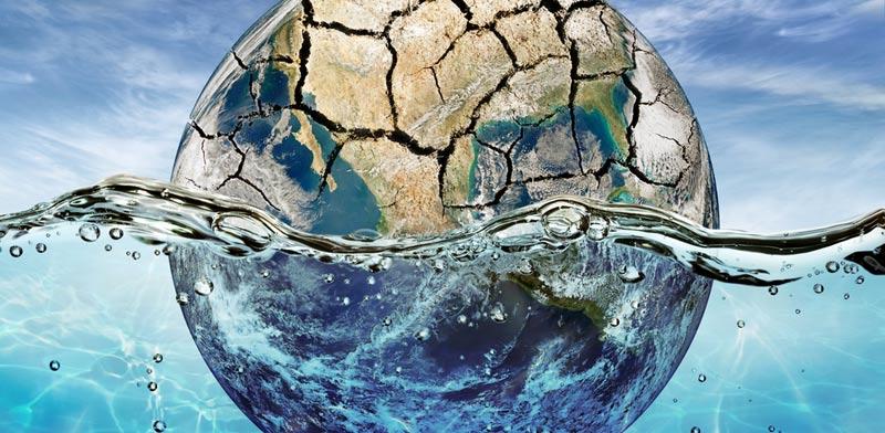 """""""מתקני ההתפלה מבטיחים לנו מים לפחות עד שנת 2025"""""""