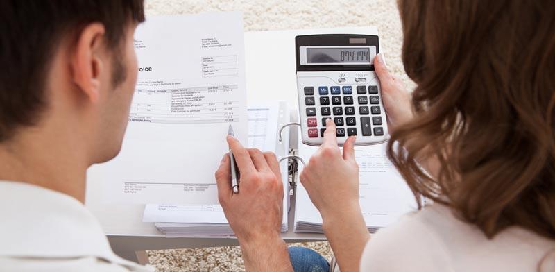 """קרנות פיננסים אג""""ח פנסיה חיסכון / צילום: יח""""צ"""