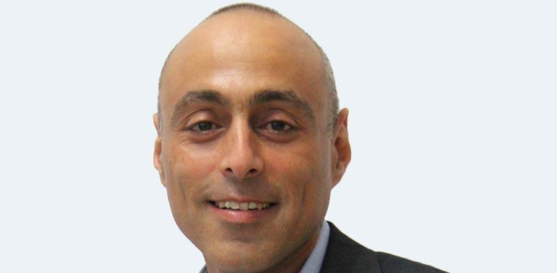ירון גינדי, נשיא לשכת יועצי המס בישראל / צילום: איריס מזור