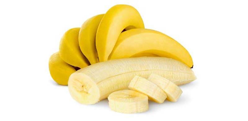 בננות / צילום: thinkstock