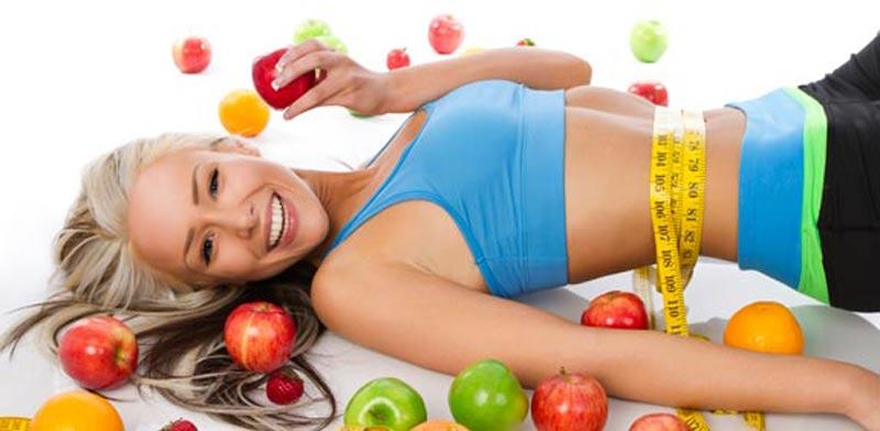 דיאטה / צילום: thinkstock