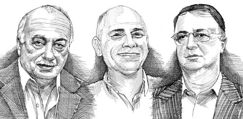 לב לבייב, איתן אורנשטיין, אליעזר פישמן / איורים: גיל ג'יבלי
