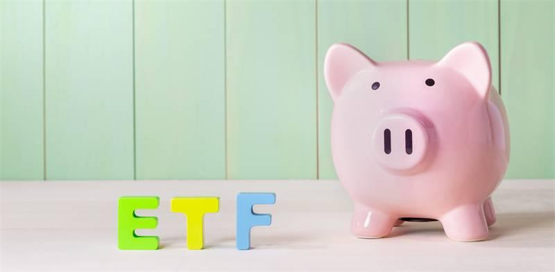 ETF / צילום: שאטרסטוק