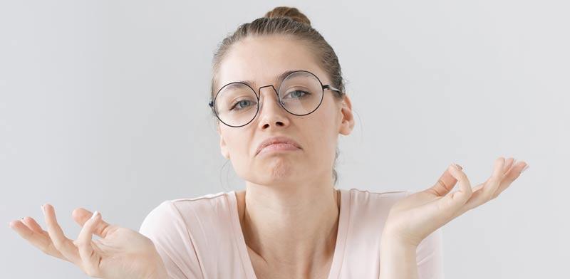 מהם ההבדלים בין סוכן ביטוח לחברת ביטוח ישירה?/ צילום:Shutterstock/ א.ס.א.פ קרייטיב