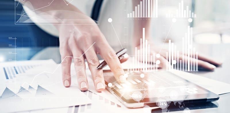 ניהול השקעות / צילום:Shutterstock/ א.ס.א.פ קרייטיב