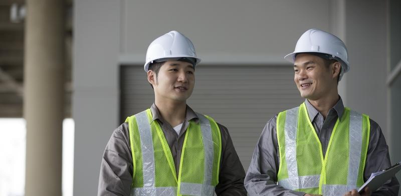 """""""הבאת עובדים מסין לענף הבנייה מבורכת, אך תפגע בזוגות צעירים"""""""