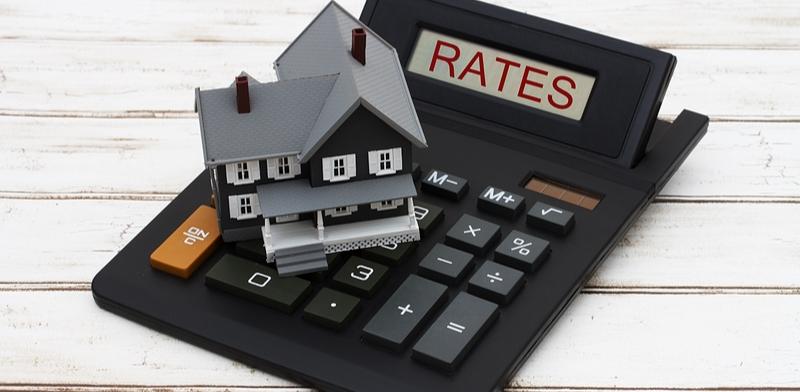 """לכל מטרה - שעבוד נכסי נדל""""ן לצורך קבלת הלוואות בשוק החוץ בנקאי. צילום:Shutterstock/ א.ס.א.פ קרייטיב"""