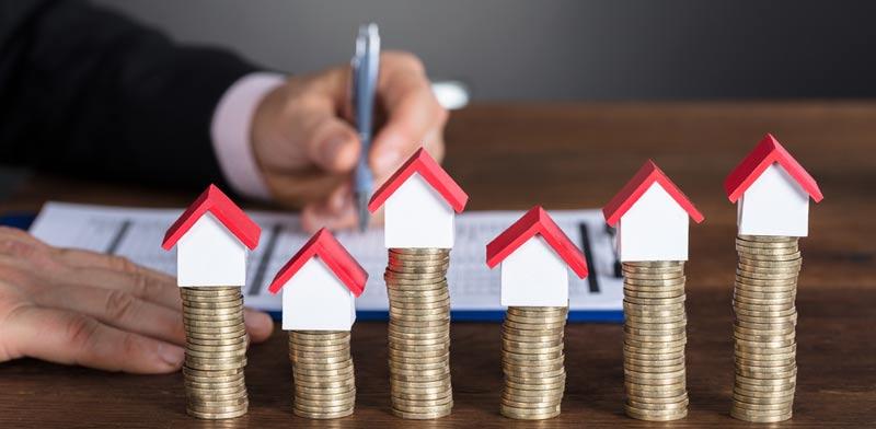 """חשיבות ערבות השכירות בפרויקטי תמ""""א 38/צילום:  Shutterstock/ א.ס.א.פ קרייטיב"""