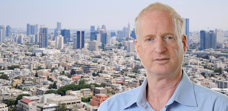 פרדוקס כחלון: האם יתכן שהקרקע תהיה יקרה והדירה זולה?