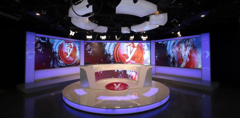 מערכת ynet / צילום:ירון ברנר