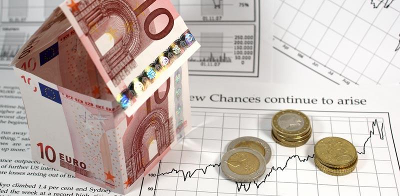 ליווי בנקאי/ צילום:  Shutterstock/ א.ס.א.פ קרייטיב
