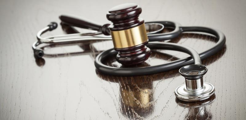 רשלנות רפואית /  צילום: Shutterstock/ א.ס.א.פ קרייטיב