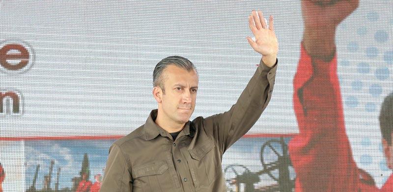 טארק זידאן אלעיסמי מדאח / צילום: רויטרס