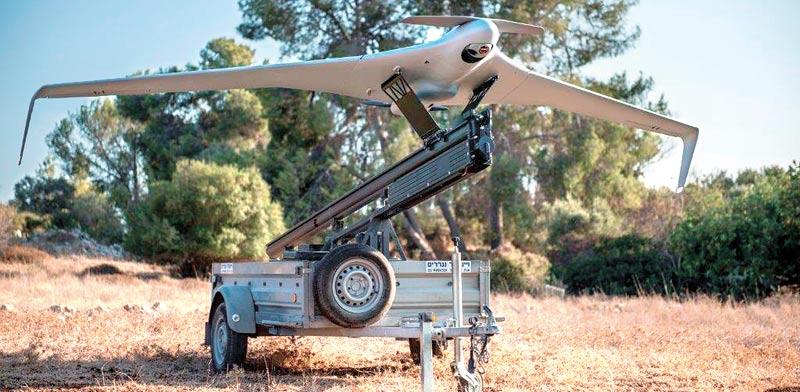 Aeronautics Orbiter Photo: Aeronautics